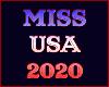 Miss USA20 Tennessee