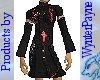 JRock Punk Gothic Dress