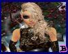 (B) Blonde Mayuna
