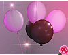 e newyear balloons III
