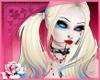 Harley Quinn SQ hair v2