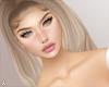 $ Debbie Blonde