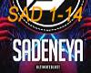 UltimateBlast-Sadeneya 1