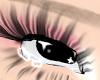teary eyed ♡