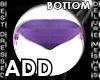 ! 251 Add Bikini Bottom