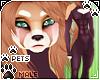 [Pets] Quin   abs fur