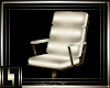 !L! LaGrazia OfficeChair