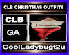 CLB CHRISTMAS OUTFIT6