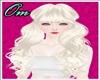 (OM) Metilda Blonde