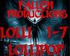 Lollipop by The Chordett