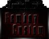:ZM: Femboy Collar