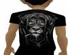 M- Ole Hippy Lion Shirt