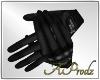 ® TG Hellfox Gloves