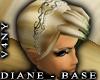 [V4NY] Diane!Base Nat2