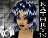 [X] deep Kathryn