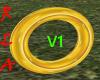 [RLA]Ring Burst V1