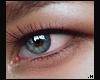 Grace Eye \ Sync