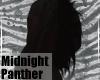 MidnightPanther-F BckFur