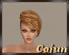 Tawny Cream Riona
