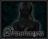 ~D~ Shadow Server NPC