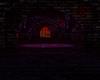 vamp weddingroom