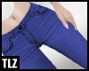 [TLZ]Classic Blue Jeans