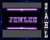 LS~JENLEE BANNER