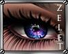 |LZ|Mystic Blue Eyes