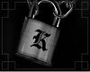 K Lock