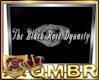 QMBR Rug TBRD BS