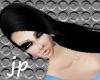 cristila black