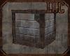 [luc] O2 crate1