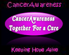 CA Pink Together