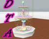 ~DTA CandyDreamFountain