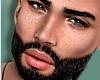 Head VXF+ Beard