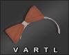 VT | Yhals Bow