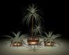 Mellow Comfy Plants