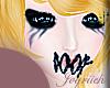 |Joy| Speechless Blck v2