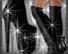 [CS]NightGlitz Boots.RLL