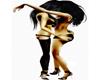 }DA{ Loving Muses on #2