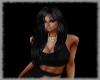 Black Tina Long