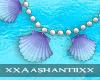 Oceana [Necklace]