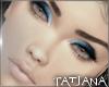 lTl Luna Skin