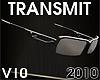 V 0 TRANSMIT 2010