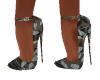 Tricia Heels 2