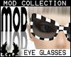 -cp Mod Glasses