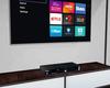 Simplicity- tv+stand