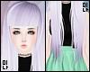 M| Luna Frozz