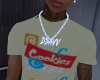 COOKIE$ v3