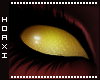 H! Sunder Eyes Unisex